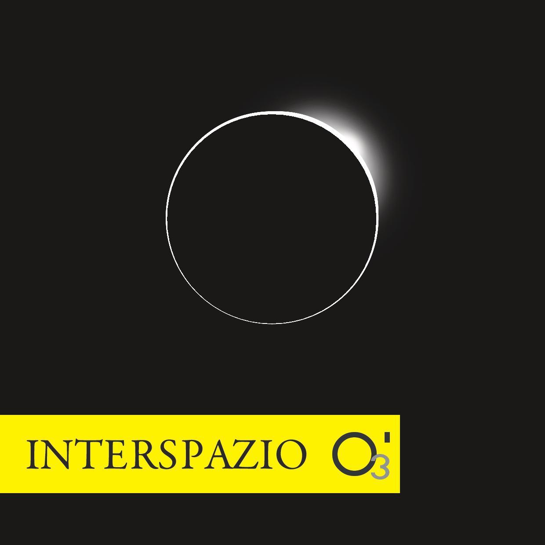 COPERTINAxSITO(INTER)-page-001