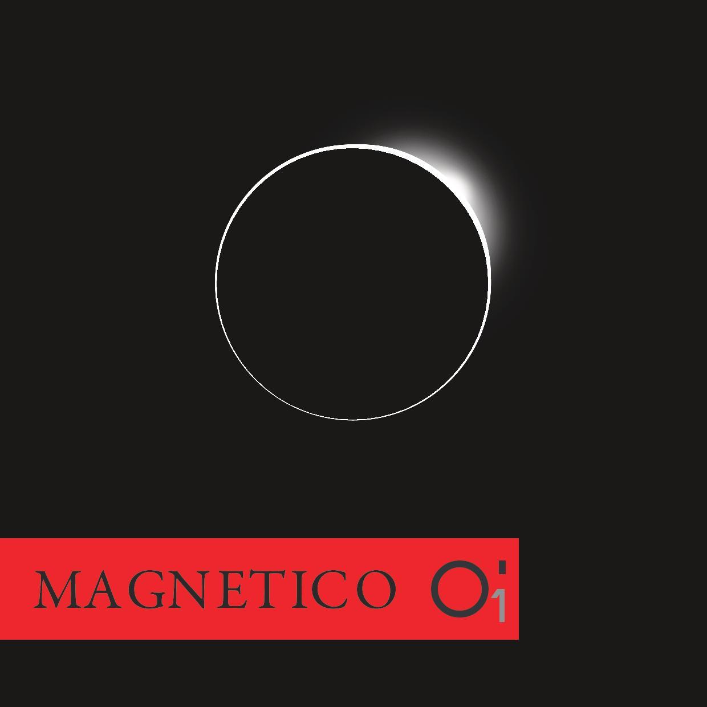 COPERTINAxSITO(MAGN)-page-001