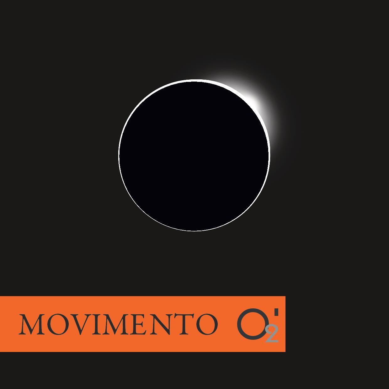 COPERTINAxSITO(MOV)-page-001
