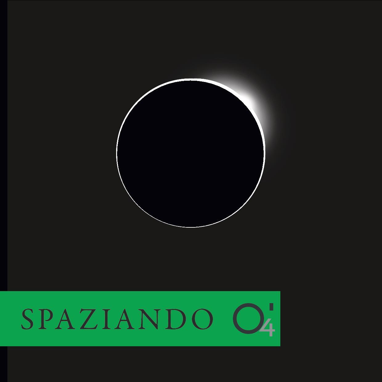 COPERTINAxSITO(SPAZ)-page-001